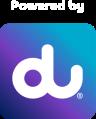 dual-new-logo