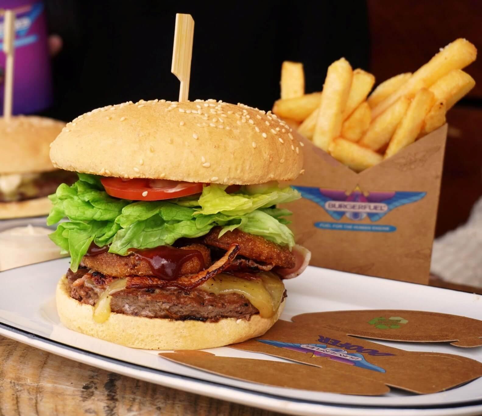 Burger Fuel-burgerfuel-4