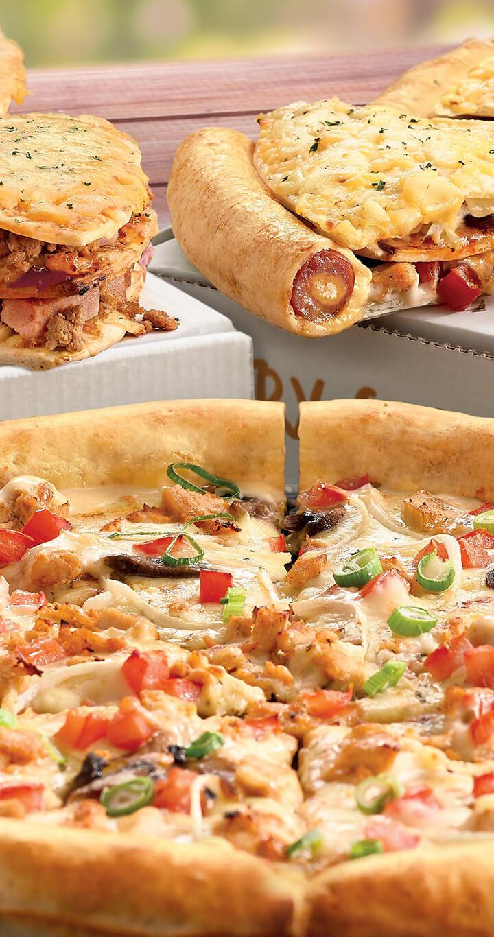 Debonairs Pizza-pizza-01